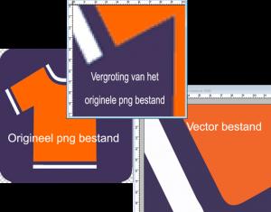 vectoriseren-voorbeeld-png